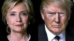 5 Things This Election Reveals About Us