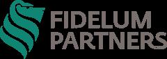 Fidelum Partners