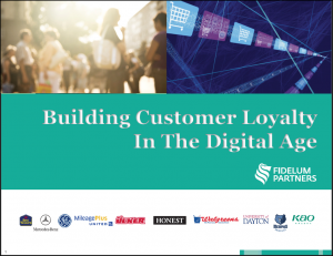buildingcustomerloyaltyinthedigitalage1-300x231