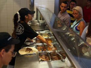 Business Insider, Chipotle made one mistake over the years that's costing it a ton of customers now
