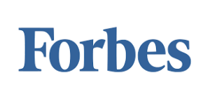 Forbes, In Brand We Trust: How Recalls At Trader Joe's, Costco, Can Enhance Customer Engagement