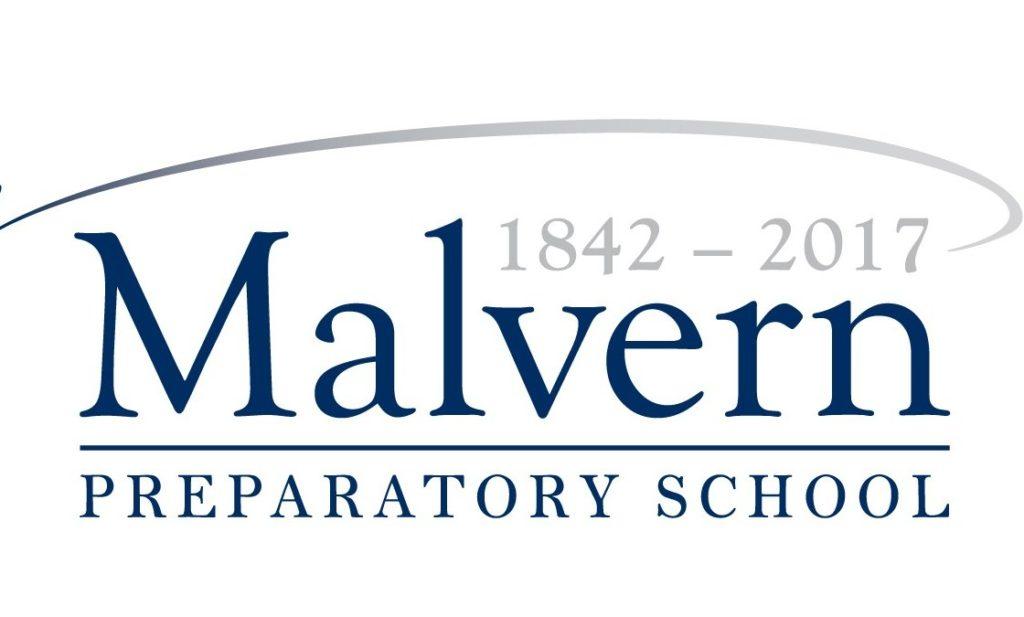 Malvern Prep Case Study