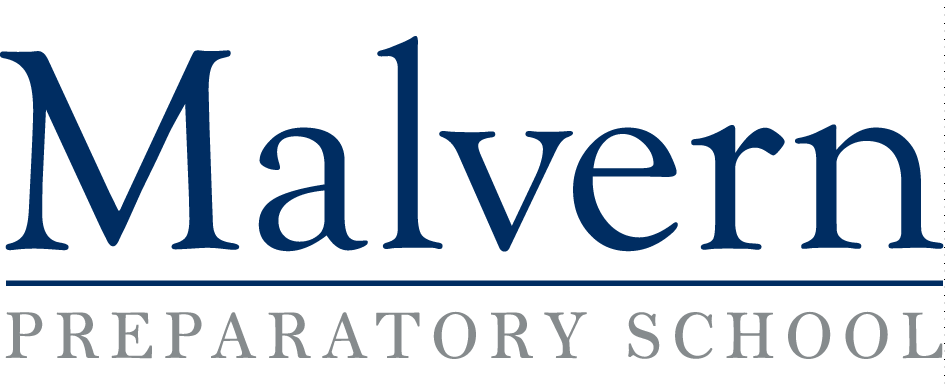 """Fidelum Partners has transformed the way Malvern Prep thinks about and practices institutional advancement. We aspire to lead, and Fidelum is helping us achieve that vision."" Christian Talbot Head of School Malvern Preparatory School"