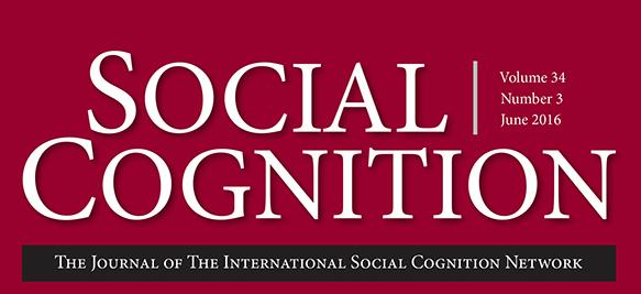 social-cognition