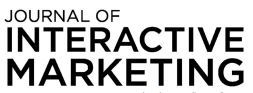 journal-of-interactive-marketing