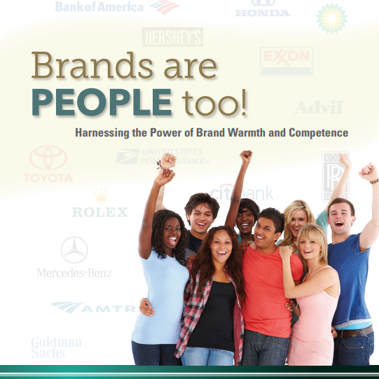 brands-are-people-too